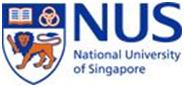 新加坡大学的算分机制