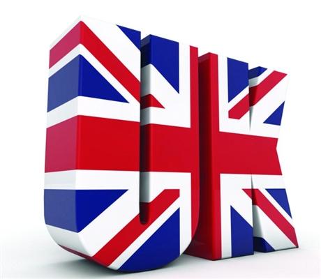英国学生签证拒签原因分析