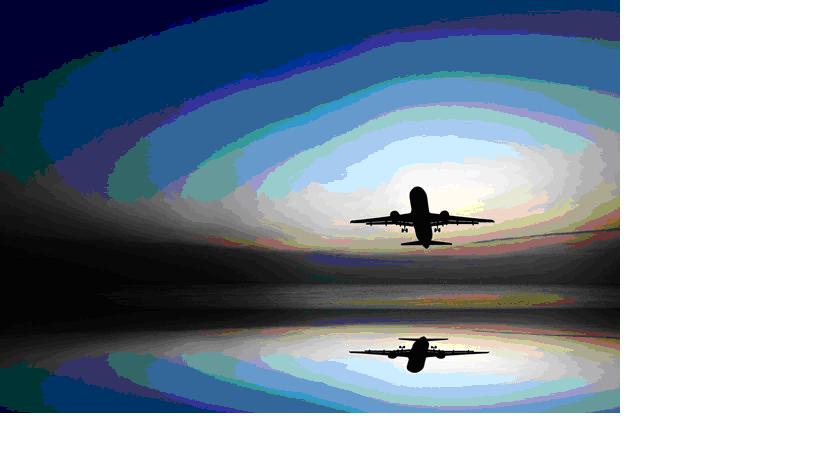 短期出国游学前需要注意什么?