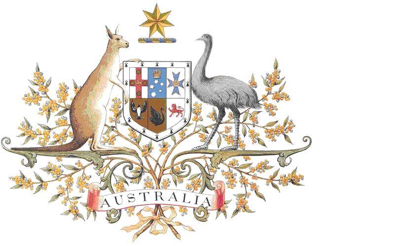 赴澳留学的学生需要做哪些准备?