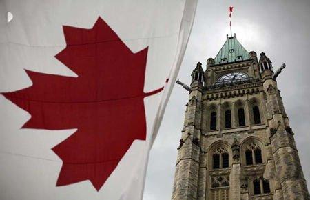 留学加拿大:申请的时间流程是怎么样的?