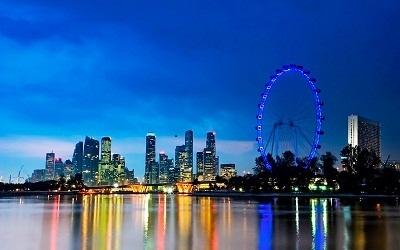 新加坡读博士优势分析