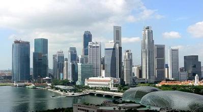 新加坡私立大学毕业生去向