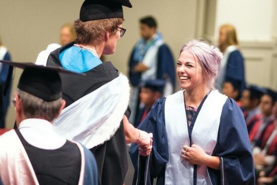 新西兰留学生回国该如何做学历认证