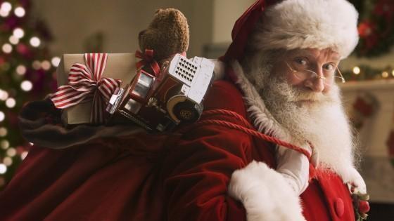 新西兰圣诞节都有哪些传统?(二)